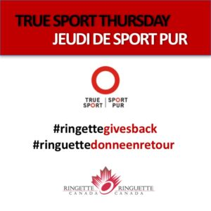 true-sport-thursday