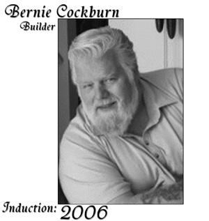 BernieCockburn