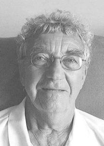 Bruce Heaslip
