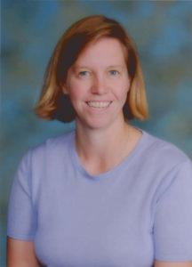 Jennifer Krochak (Willan) Hall of Fame pic pdf (1)