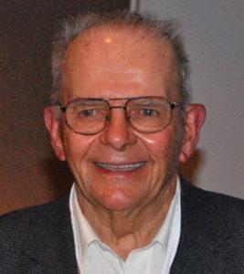 Peter Maik