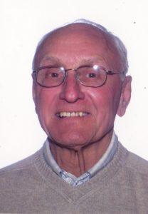 Rene Trumpler