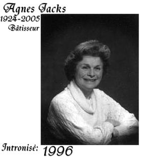 AgnesJacks_FR