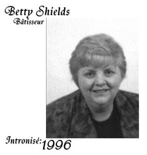 BettyShields_FR