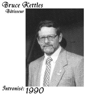 BruceKettles_FR