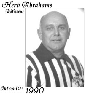 HerbAbraham_FR