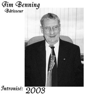 JimBenning_FR