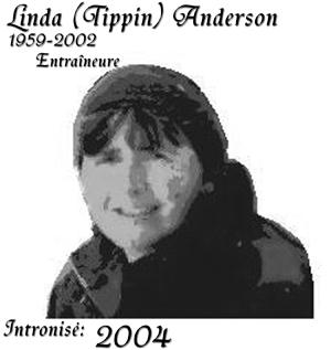 Linda (Tippin) Anderson_FR