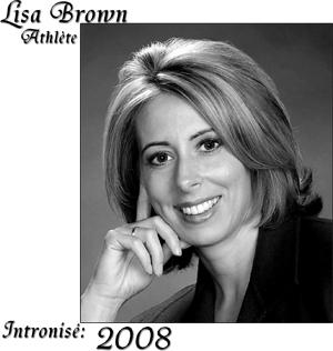 LisaBrown_FR