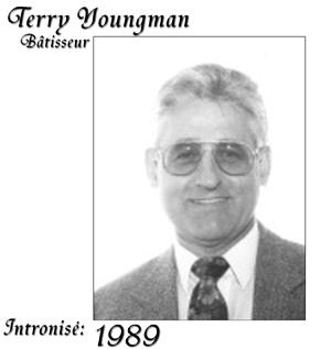 TerryYoungman_FR
