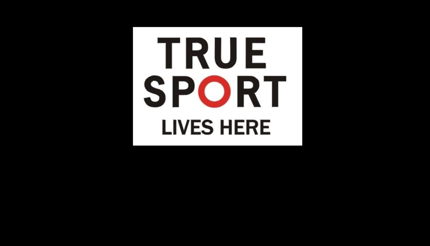 truesport-1