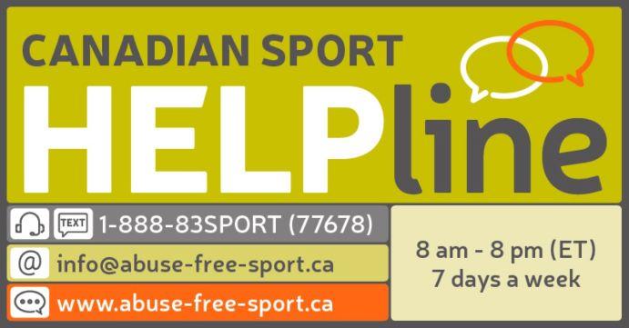 canadian_sport_helpline_eng_800x418-resize-1