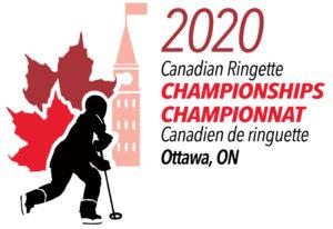 Canadian Ringette Championships